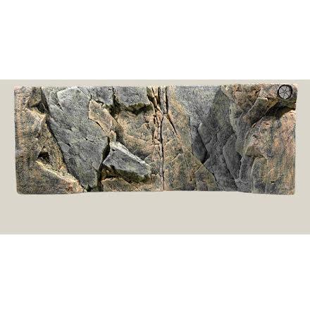 Back To Nature Rocky Juwel 120x47cm