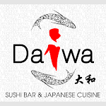 Daiwa Sushi Bar & Japanese Cuisine - Metairie