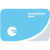 Payment Cards