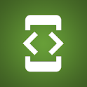 Play Store Developer Console icon