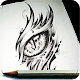Easy Sketch Drawing Ideas for PC-Windows 7,8,10 and Mac