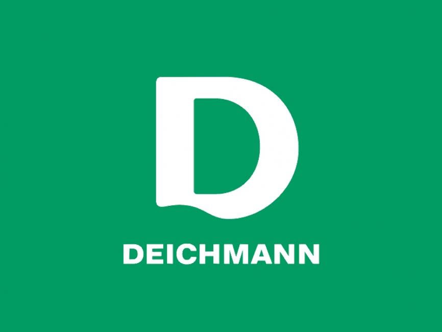 134_deichmann