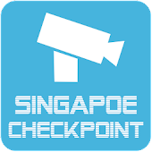 SG Checkpoint