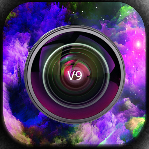 Camera Vivo V9 - Perfect Selfie - Apps on Google Play