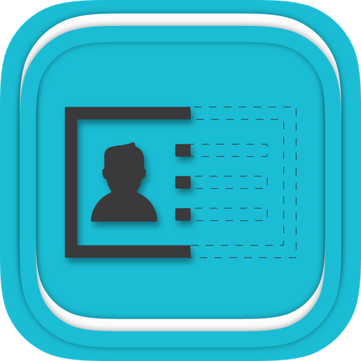 Business Ca.. file APK for Gaming PC/PS3/PS4 Smart TV