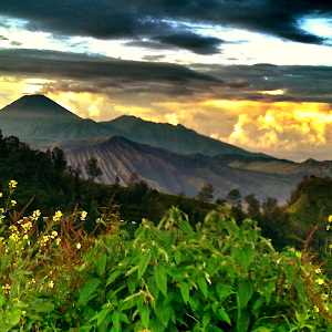 gunung.png