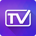 MobiTV - Xem Tivi, Phim HD, TV icon