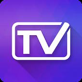App MobiTV - Xem Tivi, Phim HD, TV apk for kindle fire