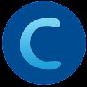Cell Crazy icon