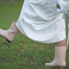 Wedding photographer Lena Aychenko (iChenko). Photo of 30.03.2016