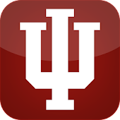 IU Bloomington VR