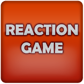 Reaction Game