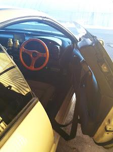 フェアレディZ GCZ32 のカスタム事例画像 レオ齊藤    300ZX-Rさんの2019年01月02日09:41の投稿