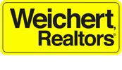 Dave Goodchild @weichert Realitors