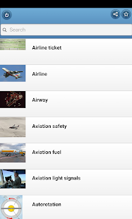 Aviation terms - Apps on Google Play