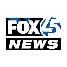 WBFF Fox 45 Baltimore, Maryland