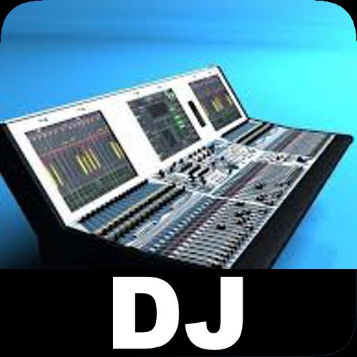 How To Virtual DJ Mixing