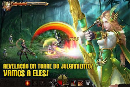 Legend Online Classic 2.0.0 screenshot 381940