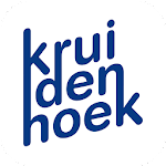 Kruidenhoek icon
