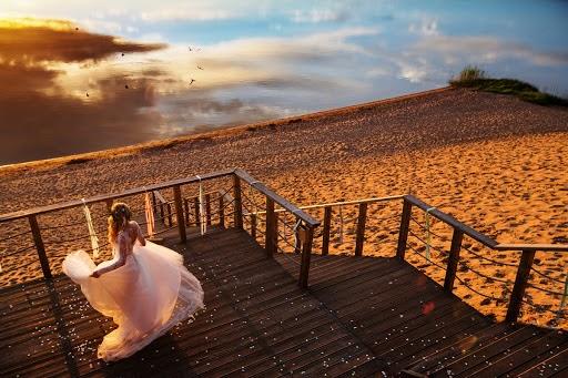 Wedding photographer Konstantin Koreshkov (kkoresh). Photo of 11.03.2016