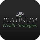 Platinum Wealth Strategies