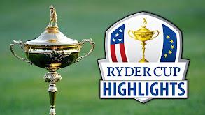 Ryder Cup Highlights thumbnail