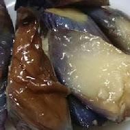 A古爌肉飯