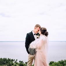 Wedding photographer Yuliya Yaroshenko (Juliayaroshenko). Photo of 12.06.2017