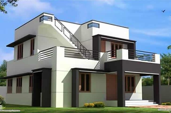 Image Result For Inspirasi Desain Rumah Minimalis Modern