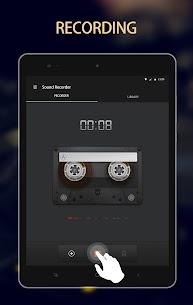 Smart Sound Recorder 5