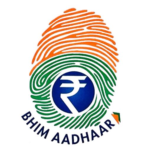 Cent BHIM Aadhaar Merchant