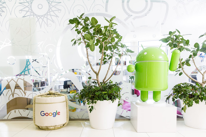 Tokyo - Google Careers