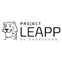 Leapp by Sharekhan Ltd. icon