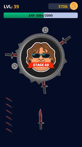 Gaben Knife - Case Simulator, Opener 1.0 screenshots 2