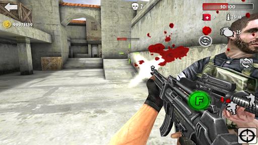 Gun Strike Shoot 1.1.4 screenshots 8