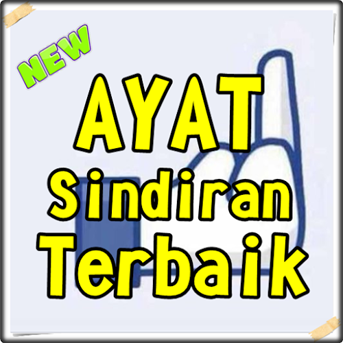 Download Kata Kata Sindiran Paling Pedas Apk Latest Version