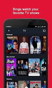 FilmRise – Watch Free Movies and TV Shows 2