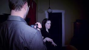 A Widow's Rage: Uriah, AL thumbnail