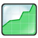 Check Stock Prices