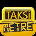Taksimetre icon