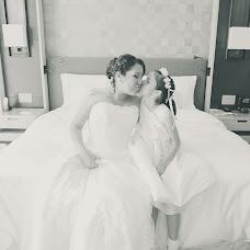 Wedding photographer Walter Portocarrero (portocarrero). Photo of 15.06.2015