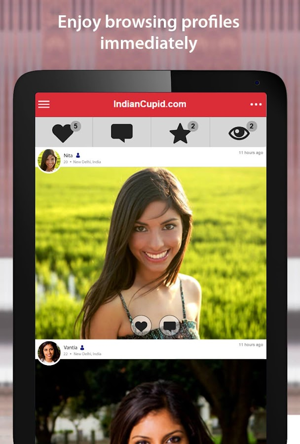 Dating sites delhi