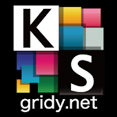 Knowledge Suite(gridy.net)