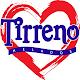 Tirreno Helados Download for PC Windows 10/8/7