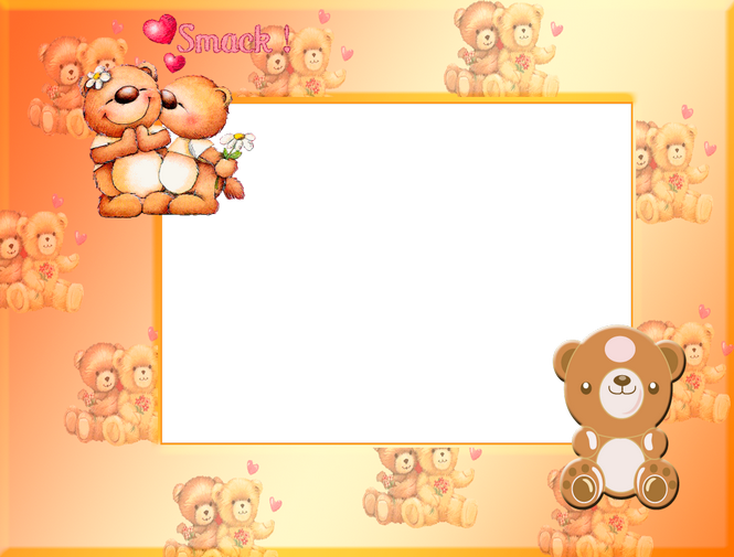 baby photo frames screenshot