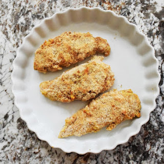 Gluten Free Baked Chicken Recipes