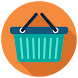 FreshSavvy - Fresh And Ripe In Your Grocery Basket Android