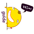 guide Simsimi Chat