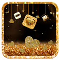 Gold Star Amore icon