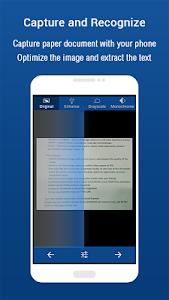 Docs Matter - Document Reader v4.4.141218_150630